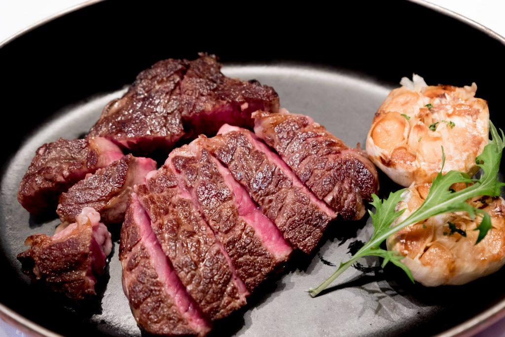 argentina-ruta-gastronomica
