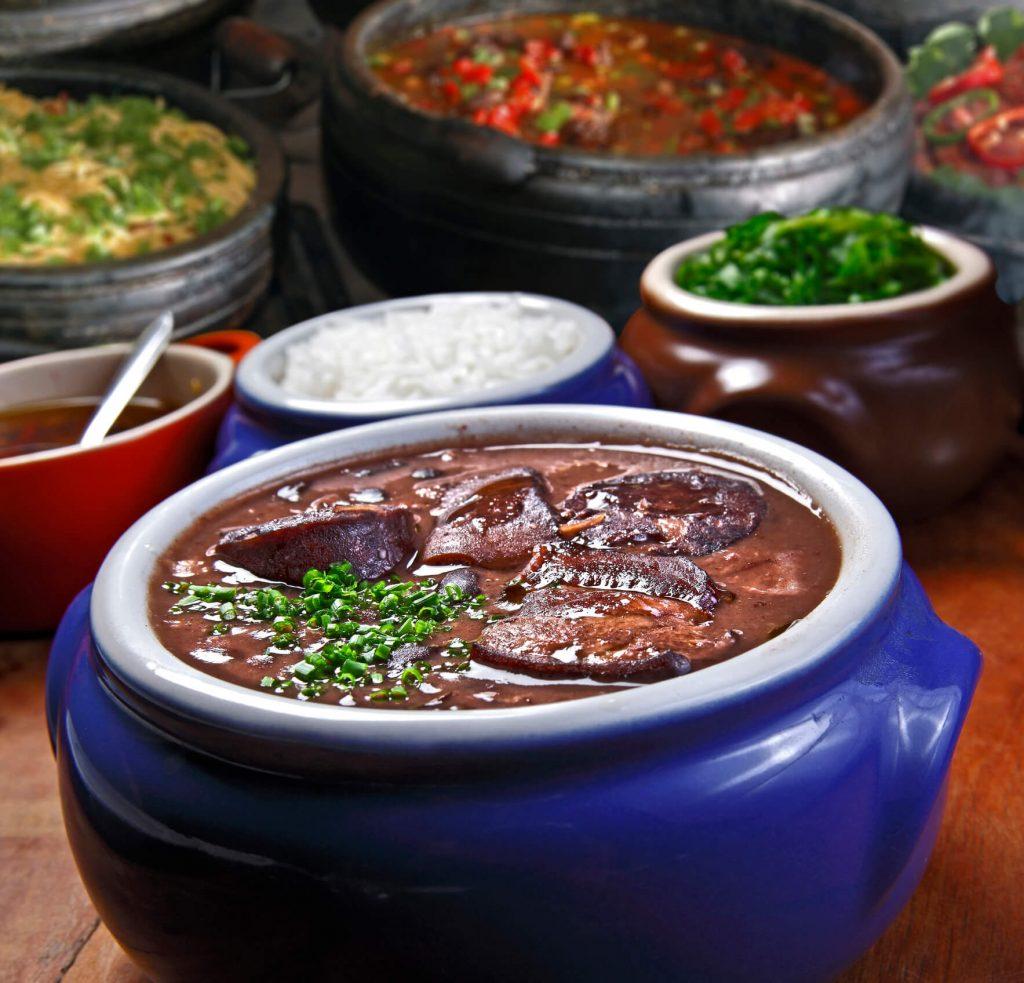 brasil-ruta-gastronomica