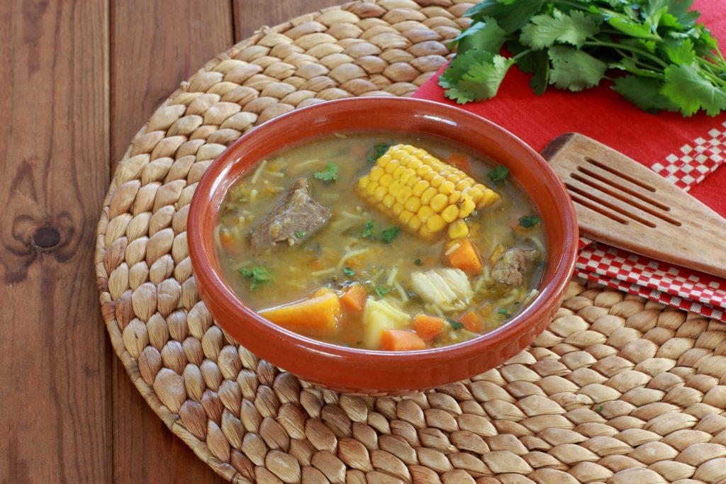 colombia-ruta-gastronomica