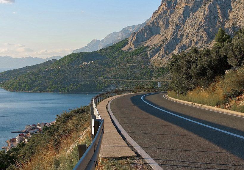 7 aventuras por carretera para el verano
