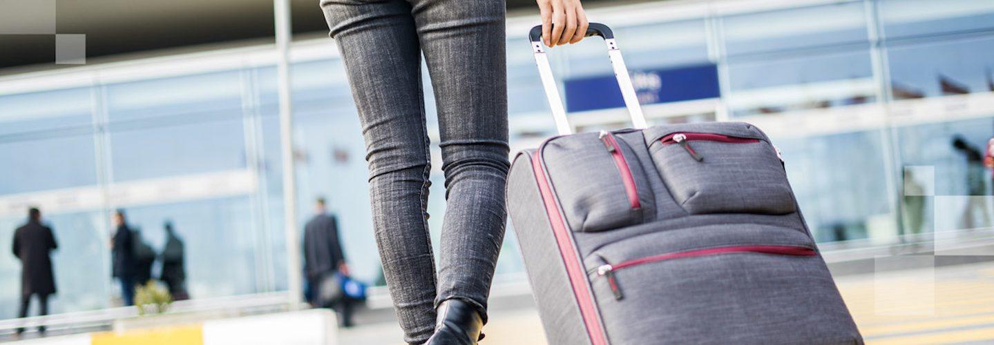 9 trucos para saber cómo conseguir vuelos baratos