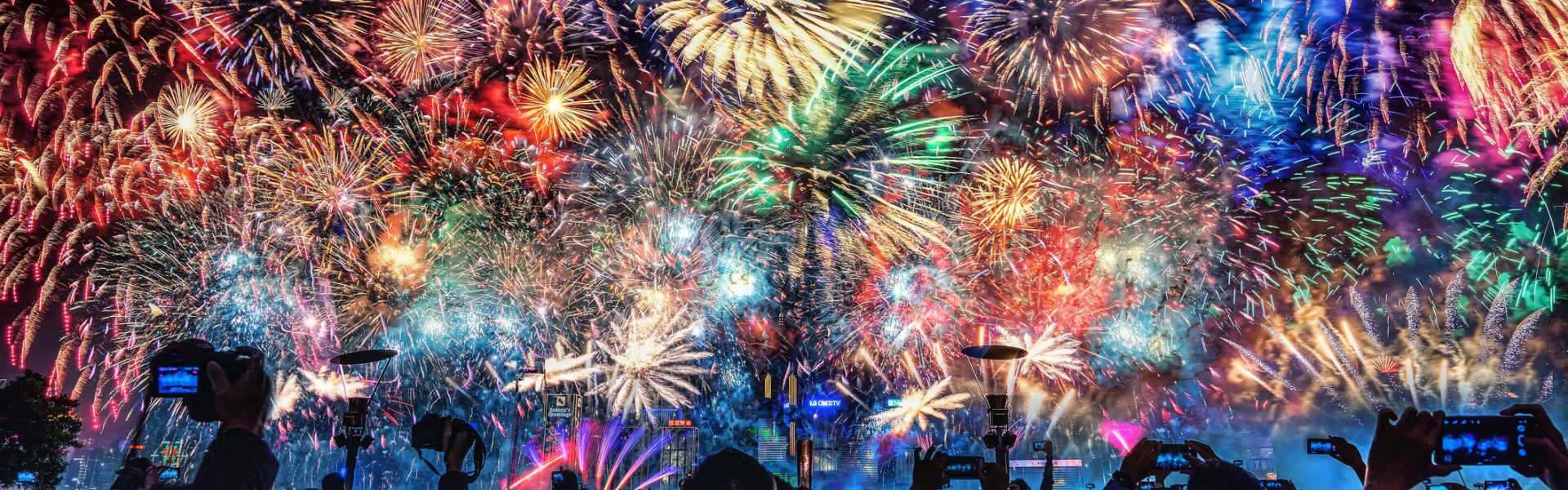 12-destinos-celebrar-año-nuevo