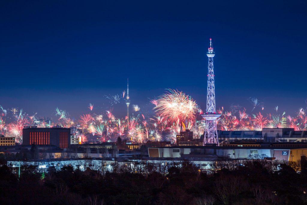 berlin-celebracion-año-nuevo