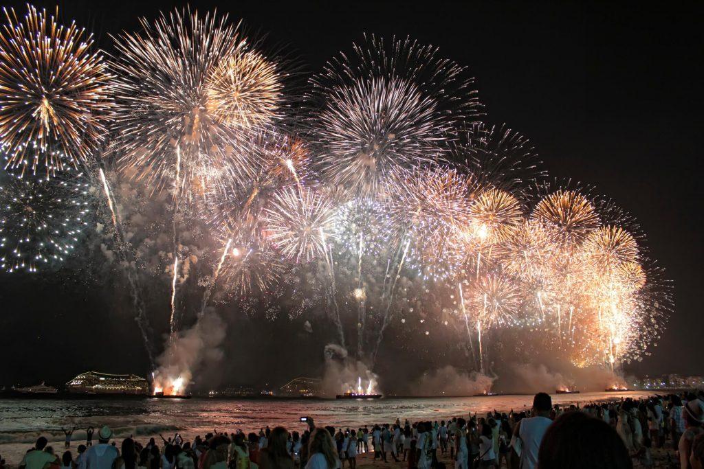 ciudad-del-cabo-celebracion-año-nuevo