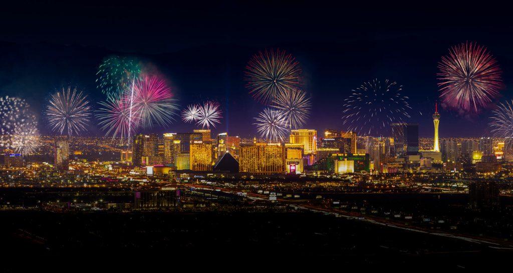 las-vegas-celebracion-año-nuevo