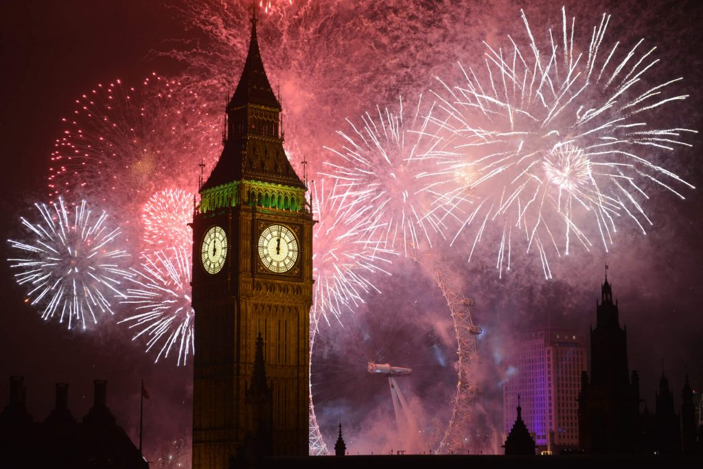 londres-celebracion-año-nuevo