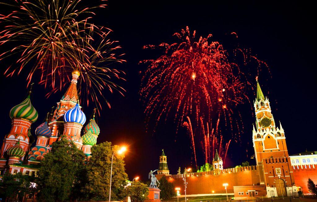 moscu-celebracion-año-nuevo