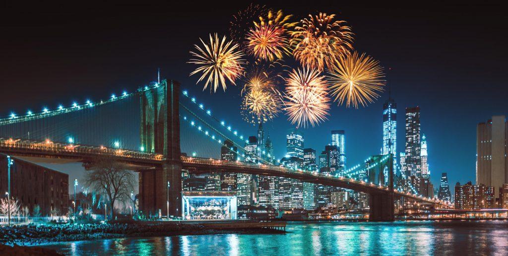 nueva-york-celebracion-año-nuevo