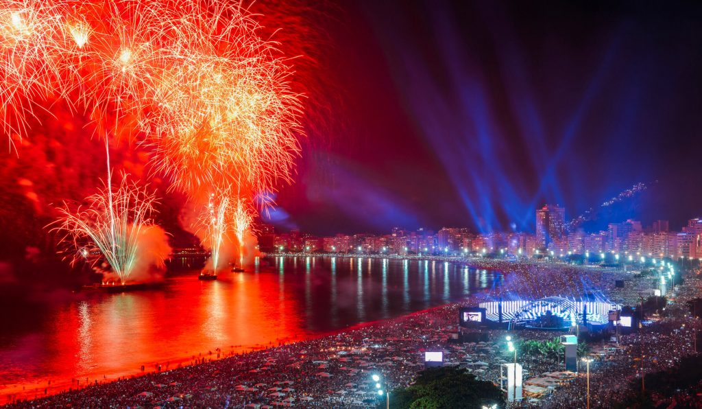 rio-de-janeiro-celebracion-año-nuevo