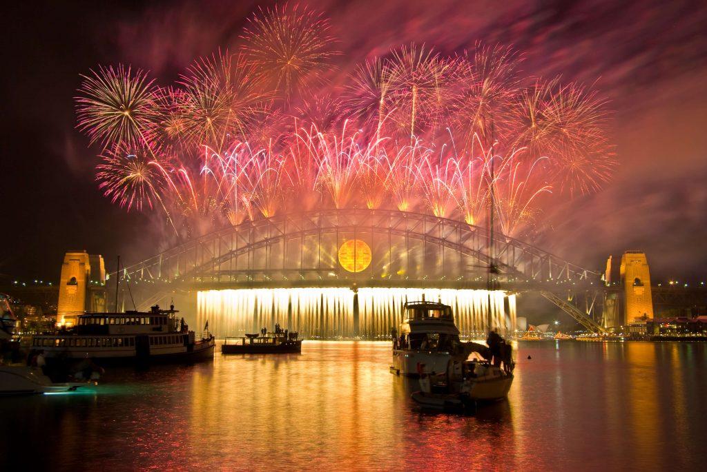 sidney-celebracion-año-nuevo