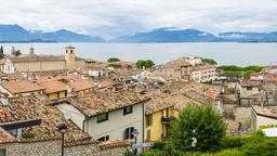 Bed and breakfasts en Desenzano del Garda