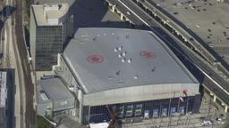 Hoteles cerca de Toronto Maple Leafs vs. Montreal Canadiens